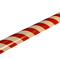 color-blanco-rojo-amortiguador-premium-MT50