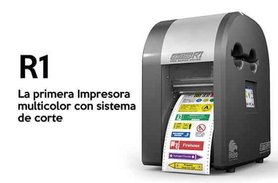 r1-impresora-multicolor-corte