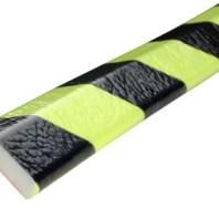 amortiguador-de-esquinas-W-color-fluorescente