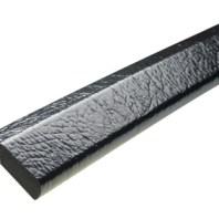 amortiguador-de-esquinas-W-color-negro