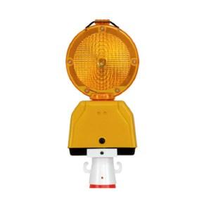 imagen-destacada-kit-lampara-soporte-cono