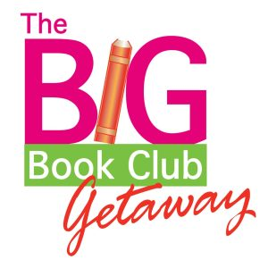Big Book Club Getaway