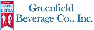 Greenfield Beverage Co.
