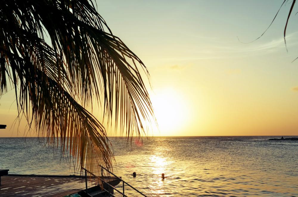 Wat te doen in Curaçao - Westpunt