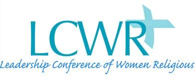 lcwr-logo