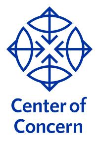 centre-of-concern