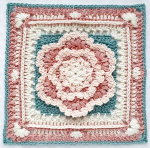 Springtime--blossom-Square-What-Were-You-Thinking-Game-Therese-Eghult-Crochetedbytess-SistersInStitch--mindfully-crafty-Gumleafcrochet-crochet