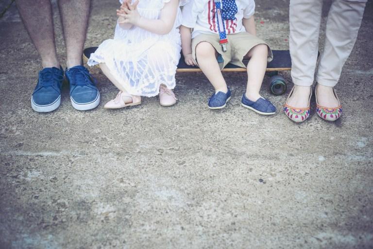 Sobre ser pai e continuar trabalhando