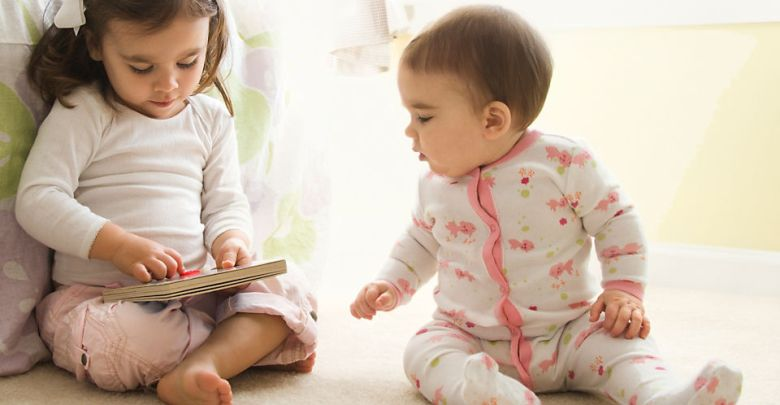 dica de 10 livros para ler para as crianças