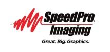 SpeedPro Logo - Black Text