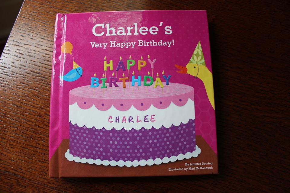 Happy Birthday Printable Certificate School