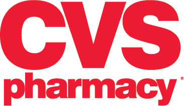A Great Deal from CVS 1
