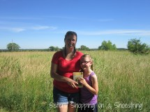 Visiting Laura Little Houses Part 1 Intro And