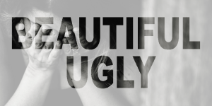 Beautiful Ugly - Sister Triangle Article