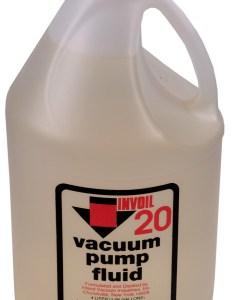 also invoil pump oil rh sisweb