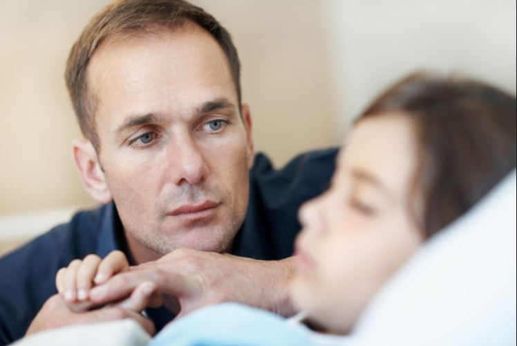 What exactly is Trauma Insurance?