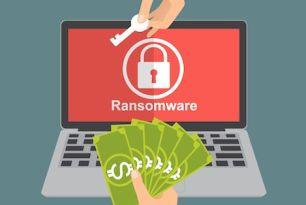 RBNZ warns finance firms over growing cyber risks