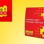 Langkah-Langkah & Cara Upgrade SIM Card / Kartu Indosat