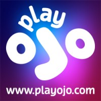 Detailed Play OJO Casino Review for 2019