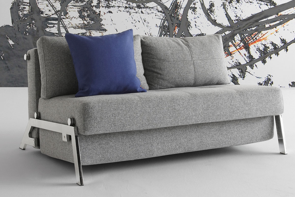 danish style sofa bed uk best air brand innovation istyle collection beds sitnsleep