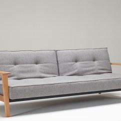 Sofa Package Deals Uk Old Leather Repair Splitback Frej Bed