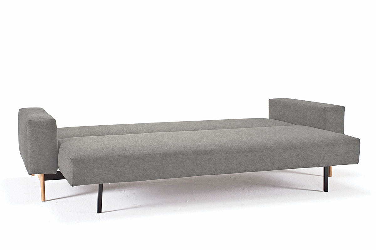 sofa package deals uk used ikea for sale idun bed from innovation denmark