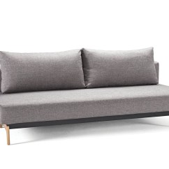 Sofa Package Deals Uk Ikea White Trym Bed
