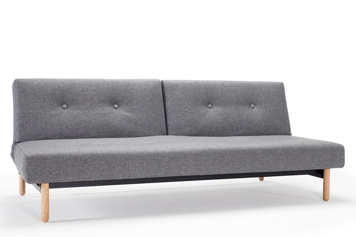 sofa package deals uk outdoor sets asmund bed