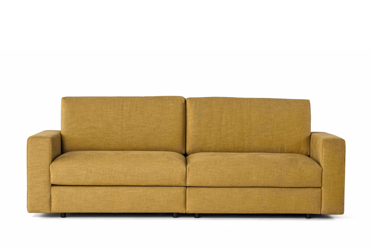 traditional sofa bed simmons manhattan sectional reviews classic metal action from prostoria