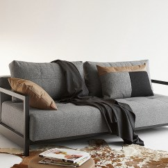 Danish Style Sofa Bed Uk Project Bristol Jobs Bifrost Furniture From Innovation