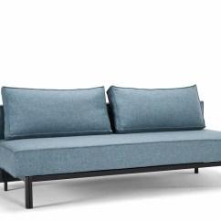 Sofa Package Deals Uk Bernhardt Beckett Reviews Sly Bed