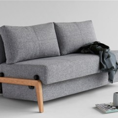 Sofa Bad Azalea Ridge All Weather Wicker Outdoor Seats 3 Cubed 140 Wood Bed From Innovation Denmark