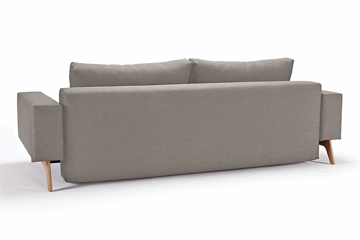 sofa package deals uk top rated reclining sofas idun bed from innovation denmark