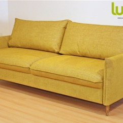 Organic Sofa Uk Bakerfield Luxury Leather Sectional Beds From Luonto In Finland Chic Bed