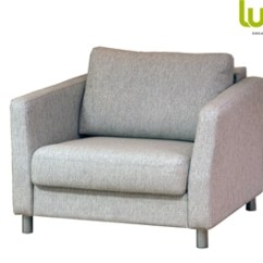 Organic Sofa Uk Chinese Beds From Luonto In Finland Monika Chair Bed