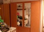 A034 bedroom