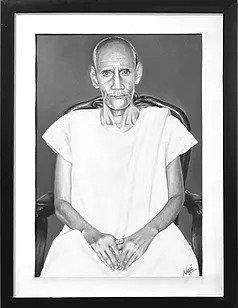 Best Ayurvedic Company   Sitaram Ayurveda