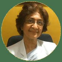 Dr Urvashi Sehgal Phoenix Hospital