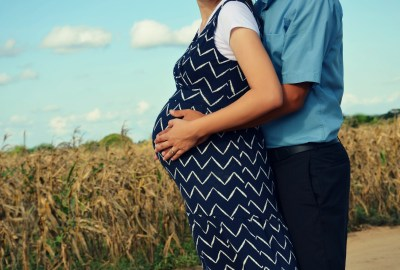 pregnancy care in hindi