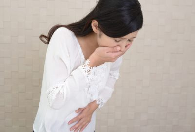pregnancy-symptoms-in-hindi-before-missed-period