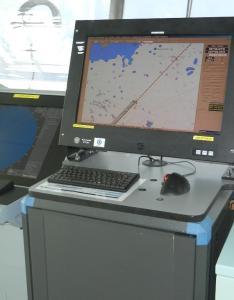 Ecdis electronic chart display and information system also supplier of marine elecronic equipment sitaram rh sitaramimpex