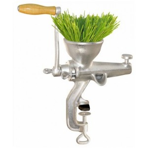 wheatgrass_juicer-300×300