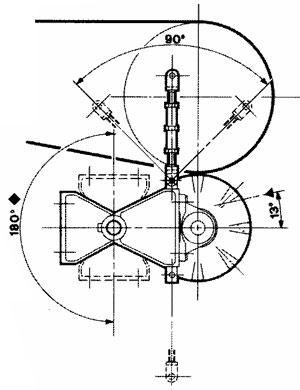 Lionel Transformer Wiring Diagram Atlas Controller Wiring