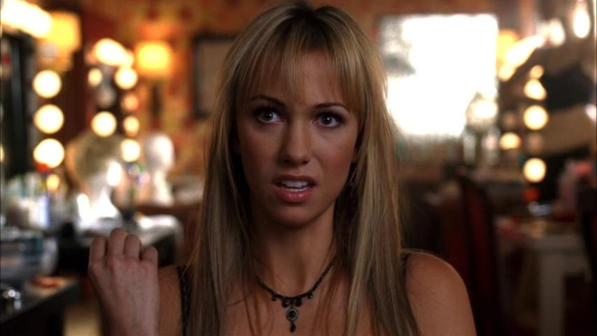 Image result for MARNETTE PATTERSON GIFS