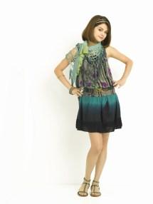 Selena Gomez - Sitcoms Online Galleries