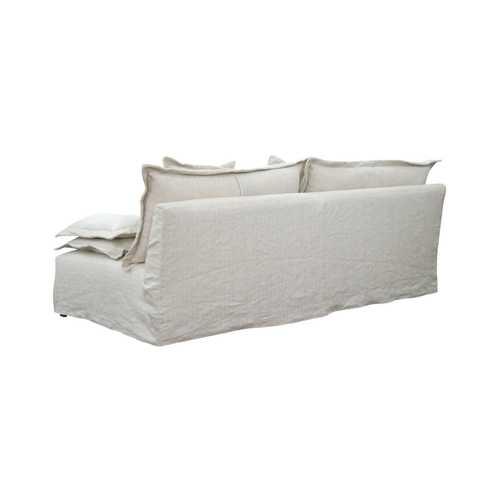 sofa cover storage bag top 10 sleeper sofas doloris 7 39 with slipcover