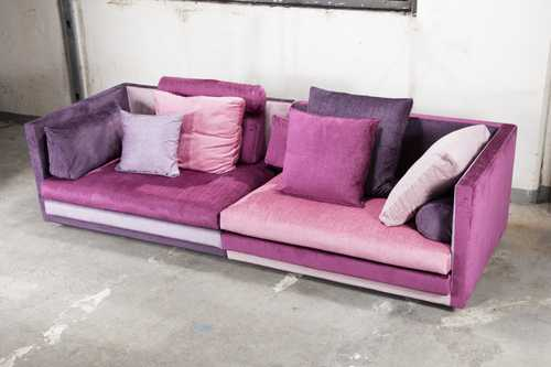 index mulberry sofa bed throws blankets for sofas eilersen cocoon multicolor