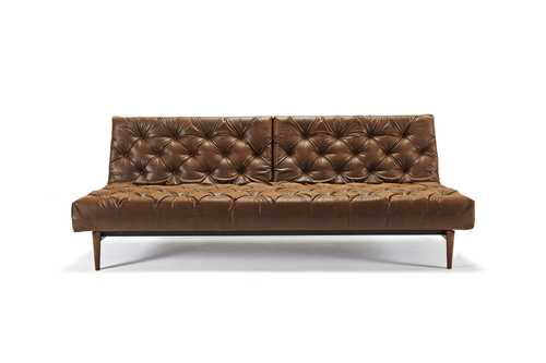 dark grey leather chesterfield sofa slipcovers for with 2 cushions oldschool leatherette wo