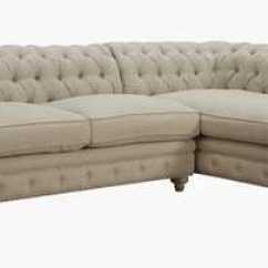 Leona Sofa Bed How To Clean A Fabric Beige Linen Raf Sectional