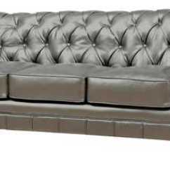 Leather Sofa Deals Toronto Royal Furniture Set Suppliers In Dubai Silver Home The Honoroak